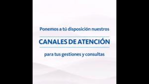 canales-atencion