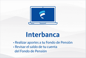 interbanca