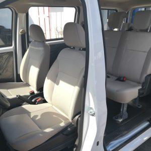 Chevrolet N400